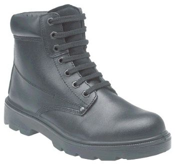 Grafters Safety Boots M569A